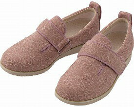 護理鞋護理鞋雙魔術II雅1027 ayumi系列鞋關懷鞋復健鞋玩笑漂亮的護理鞋護理鞋(02P18Jun16)(tcmart)(供護理用品護理福利用具鞋鞋鞋護理鞋室外使用的禮物銀子用品)02P18Jun16