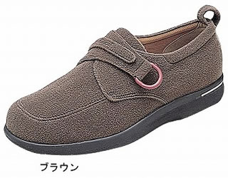 報告員 M501 (戶外鞋鞋鞋鞋護理、 保健護理用品的)