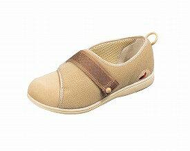 護理鞋·彩色粉筆405[護理鞋、護理鞋]MOONSTAR(供護理用品護理鞋鞋鞋護理鞋室外使用)
