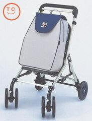 手推車老人、折疊銀子汽車有一太陽康德象印嬰兒[護理用品購物推車手推車]