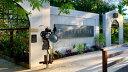 (11周年セール半額貴腐)タンバーライン リザーヴ ノーブル シャルドネ[2010]白・極甘口 375ml 貴腐ワイン