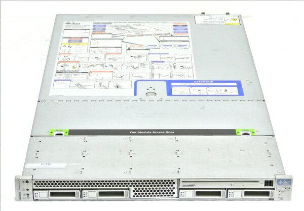 Sun Sparc T5120 Specs Sun Sparc Enterprise T5120