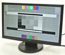 MITSUBISHI RDT202WLM 20inch WIDE 1600*900表示 DVI+RGB 2系統 【中古】【20160407】