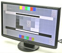 三菱 Diamondcrysta RDT234WLM 23inch FullHD HDMI+DVI+RGB 【中古】【20160714】