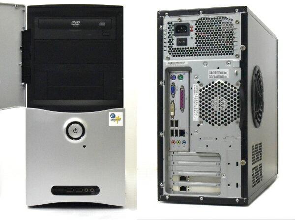 eNetStar Intel製DG41TY搭載...の紹介画像2