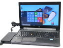 hp EliteBook 8570w Core i7-3820QM 2.7GHz 16GB 320GB QuadroK1000M DVD+-RW 15.6ワイド フルHD 1920x1080ドット OSなし 【中古】【20171005】