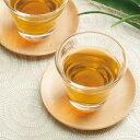 ダチアロエウーロン茶 ポット用30個入り 健康茶 お茶 ティーバッグ ティーライフ
