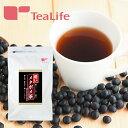 濃いメタボメ茶 ポット用30個入メタボメ茶 ダイエット茶 ダイエット お茶 ダイエット飲料 黒豆ダイエット ダイエットティー 黒豆茶 烏龍茶 プーアール茶 杜仲茶 メタボメ ダイエットドリンク 健康茶 健康飲料 ティーライフ 10P03Dec16