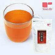 メタボメ茶 ポット用 120個入 ダイエット お茶 ダイエットティー ダイエット茶 お茶 ティーバッグ