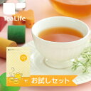 ノンカフェイン たんぽぽ茶清らかブレンド ポット用5