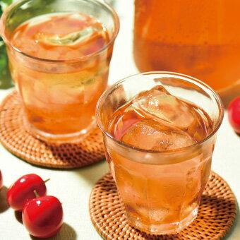 水出しアセロラダイエットプーアール茶1L用20個入プーアール茶 杜仲茶 プーアール茶 ダイエット プーアール茶 ダイエット茶 プーアール茶 プーアール茶 プーアール茶 ダイエット飲料 プーアール茶