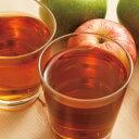 アップルダイエットプーアール茶カップ用20個入ダイエット飲料 ダイエット茶 ダイエット DIET ティーライフ