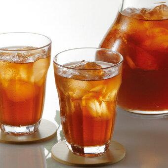 水出しダイエットプーアール茶1リットル用30個入 プーアール茶 杜仲茶 ダイエット お茶 ダイエット茶 ティーバッグ ダイエット飲料 プーアル ダイエットティー