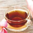 極の紅茶 雲南美人ポット用35個入【ダイエット茶・DIET/ティーライフ】