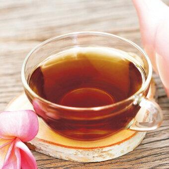 極の紅茶 雲南美人ポット用35個入 ダイエット茶 DIET ティーライフ ダイエット お茶 ダイエットティー お茶 ティーバッグ
