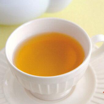ダイエット飲料 ノンカフェイン モリモリでるるん茶ポット用30個入 ダイエット 健康茶 ダイエットティー ルイボスティー ダイエット茶 どくだみ お茶 キャンドルブッシュ 桑の葉 コーン茶 ティーライフ ルイボス茶 DIET 10P03Dec16