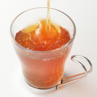 ちょ〜でるメタボメ茶 つまりすっきりブレンドカップ用30個入 メタボメ茶 ダイエット茶 健康茶 ダイエット つまり スッキリ 黒豆ダイエット ダイエットティー 黒豆茶 烏龍茶 プーアール茶 杜仲茶 桑の葉 ダイエットドリンク 健康飲料 ティーバック 紅茶