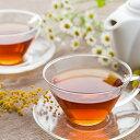 桂林 甜茶 カップ用 ティーバッグ 30