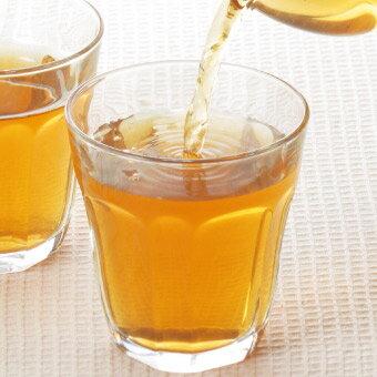 ちょ〜嬉しい菜するっ茶桑の葉ブレンドポット用30個入 ダイエット飲料 ダイエットティー ダイエット茶 健康茶 お茶 ティーバッグ プーアール茶 はと麦 キャンドルブッシュ どくだみ ブレンドティー 健康茶 ダイエット 健康 茶