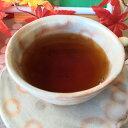 紅茶 ティーバッグ 10個 アッサム ハティアリ茶園 オータム TGFOP O1267/2020【送料無料】