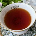 紅茶 ティーバッグ 40個 ディックコヤ スタースドン茶園 PF1/2021【送料無料】