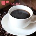 本格プレミアムドリップコーヒー4種セット×2箱モカキリマンジャログァテマラスペシャル珈琲レギュラーコーヒーお試し遠赤外線焙煎セラミック焙煎ティーライフ