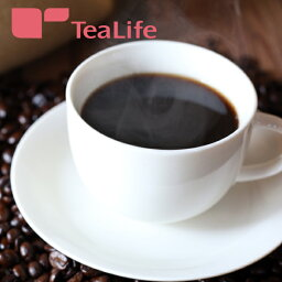 本格プレミアム <strong>ドリップ</strong><strong>コーヒー</strong> 4種セットモカ キリマンジャロ グァテマラ スペシャル 珈琲 レギュラー<strong>コーヒー</strong> お試し 遠赤外線焙煎 セラミック 焙煎 ティーライフ