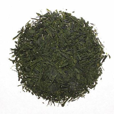 個包装【メール便】緑茶 抹茶入りで誰でも簡単に...の紹介画像2