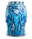 RoomClip商品情報 - ウィリアムソン紅茶  アールグレイwithブルーフラワー(エレファントキャディ) イギリス直輸入紅茶 williamsontea