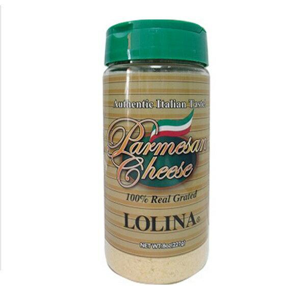 ロリーナ パルメザンチーズ85gx24