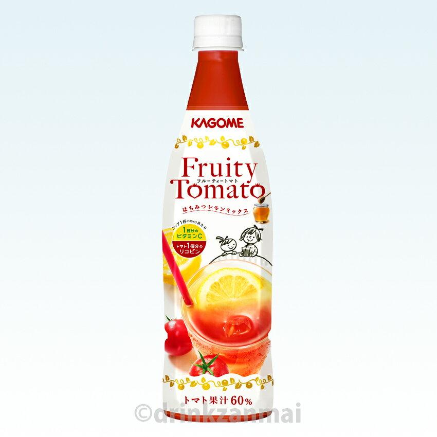 カゴメ トマトジュース 高リコピントマト使用【機 …