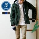 【3色切替ウール混手袋 全3色】香川の手袋/メンズ/日本製/フリーサイズ/吸湿発熱素材/ウール混/プレゼントにも人気(手袋市場)