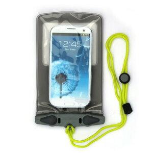 【全国送料無料】 アクアパック 防水ケース 348 携帯