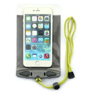 【全国送料無料】 アクアパック 防水ケース 358 iPhon