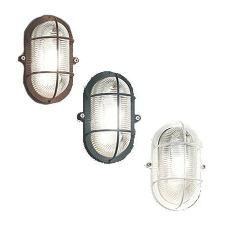ポーチライト ODELIC オーデリック 表札灯 玄関灯 ブラケットライト 防雨・防湿型おしゃれ インダストリアル リブ入ガラス 電球色 LEDランプ 白熱灯40W相当コンパクトサイズなので狭いエリアや多灯使いでもバランスよく納まります OG254606LD OG254605LD OG254604LD