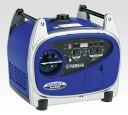 【代引不可】 【YAMAHA】ヤマハインバーター発電機 EF2000iS 2.0kVA 防音型インバーター発電機 超軽量32Kg 並列機能採用