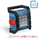 【BOSCH】(ボッシュ) [GLI 18V-1200C] ...