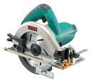 【リョービ】(RYOBI) [610607A] 電動工具 W-50