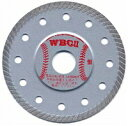 【ツボ万】 [WBC2-105] WBC2 105×1.1×5×20 タイルカッター