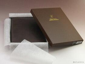 パッケージ・システム手帳「ダ・ヴィンチグランデアースレザー」A5サイズJDA154