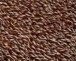 ハリネズミ 1/8ヤード(約35cm×約45.5cm)