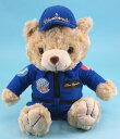 Bear-001-1