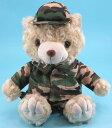 Bear-003-1