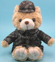 Bear-011
