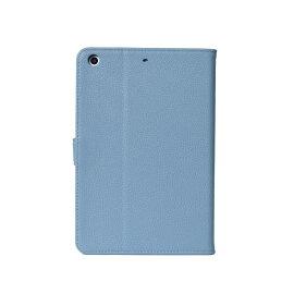 保護フィルム+タッチペン3点セットiPadmini4iPadminiiPadmini2iPadmini3iPadAir2iPadAirGoogle第2世代Nexus7XperiaZ3TabletCompactケースアイパッドミニ4アイパッドエアー2カバーレザー軽量オートスリープタブレットPC