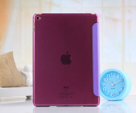 �վ��ݸ�ե����+���å��ڥ�3�����å�iPadPro(9.7�����)mini4mini3mini2miniAir2Air���������С������ѥåɥߥ�4�����ѥåɥ�����2�쥶�����̥����ȥ��꡼�׻����ޤꥹ�����