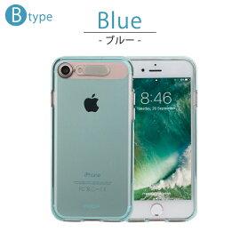 iPhone7ケースiPhone6sPlusiPhone6ハードバンパーiPhoneSEiPhone5iPhone5sアイフォン7アイフォン6sアイフォン5sアイフォンseスマホカバーフラッシュ通知着信光るTPUクリア透明LEDLightningCaseかわいいおしゃれ耐衝撃