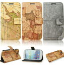 iphone6ケースiphone5sケースiphone5ケースiphone6カバーiphone5c レザーケース手帳型ケース iphoneカバー アイフォン5c スマホケース 皮 アイフォン5sケース アイフォン6ケース iphoneケース 横開き 地図 かわいいカード収納アイホン5s アイホン6 スマホカバー ブランド