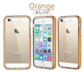 �ڥ᡼��������̵����iPhone6siPhone6Plus������iPhoneSEiPhone5iPhone5s�����ե���6s�����ե���6�����ե���5s���ޥۥ��С��ե�å��������忮����TPU���ꥢPC�ϡ��ɥХ�ѡ�LEDLightningCase�դ����ޤ޽���/����ۥ���³/����黣�Ʋ�