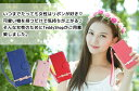 【強化ガラスフィルム付き】iPhone7 ケース iPhone...